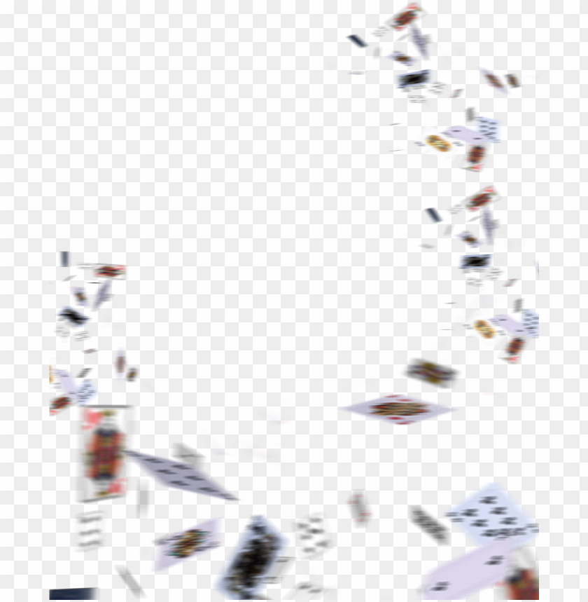 free PNG flying png ➤ download - flying cards PNG image with transparent background PNG images transparent