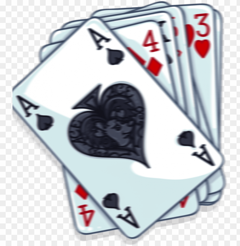 Flying Png Download Poker Png Image With Transparent Background Toppng