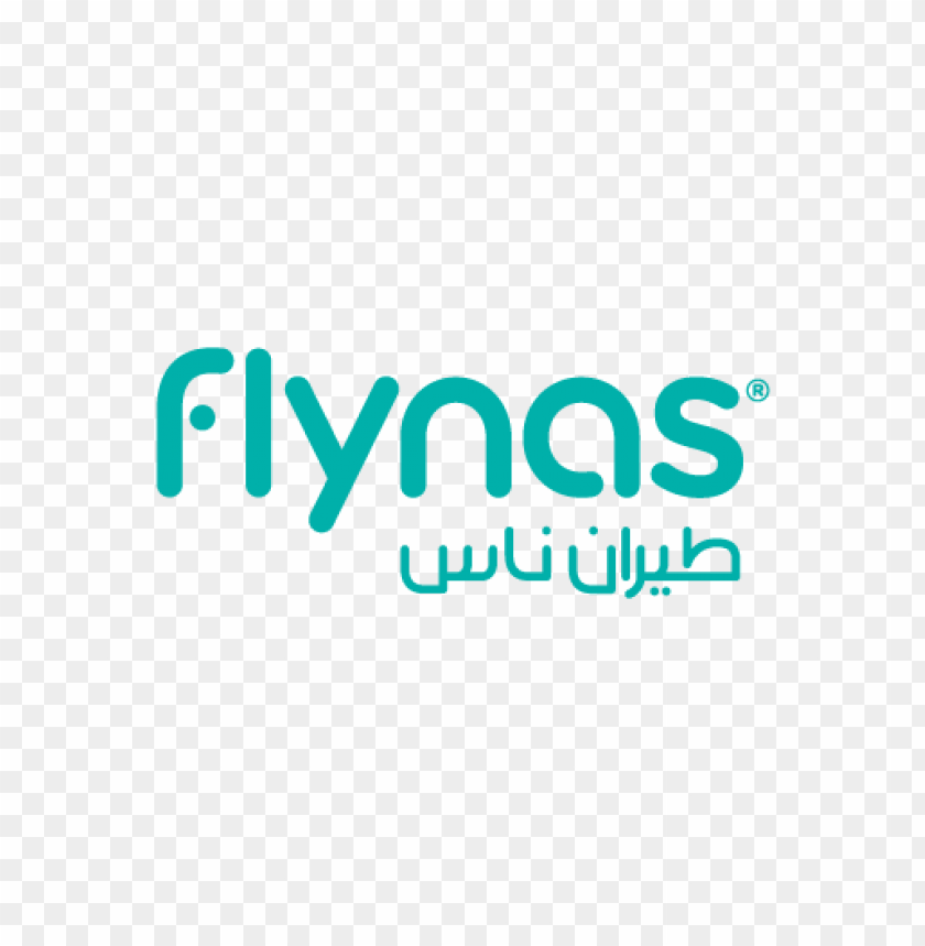 free PNG flynas logo vector (.eps + .ai) for free download PNG images transparent