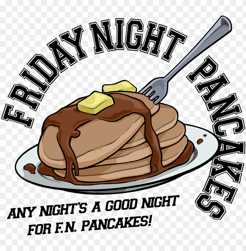 free PNG fn pancakes - waffle PNG image with transparent background PNG images transparent