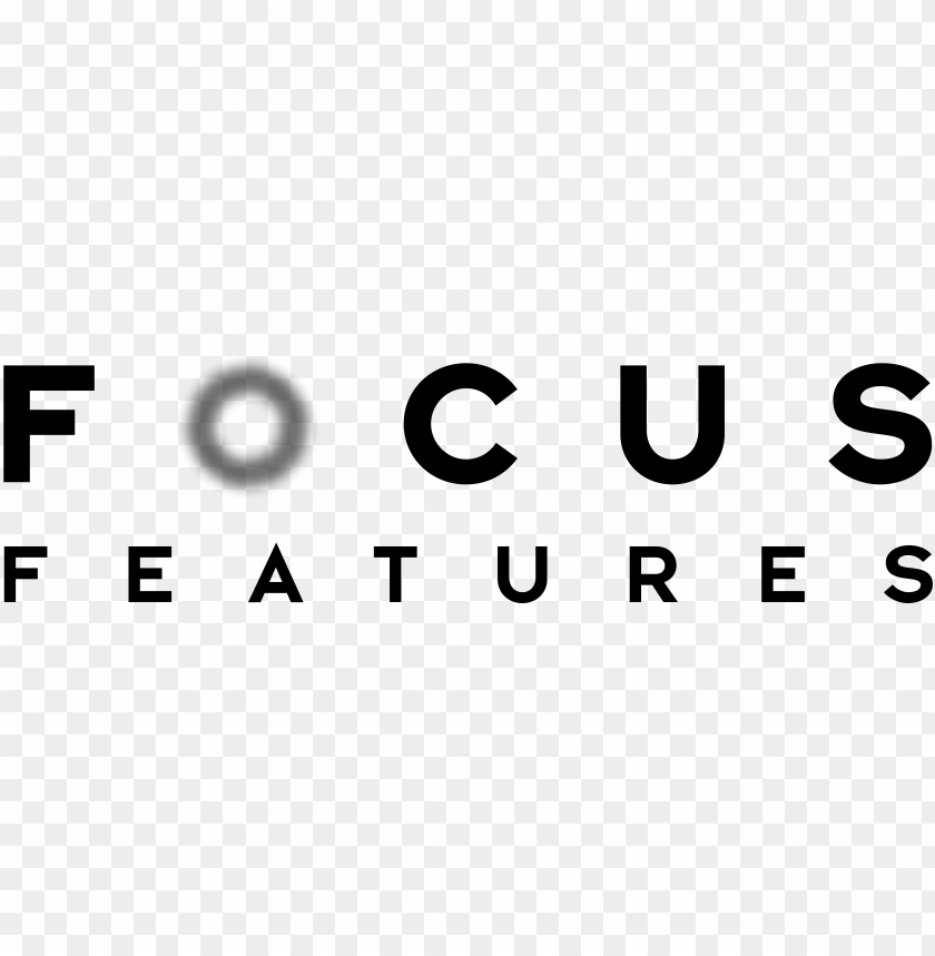 free PNG focus features logo - focus features logo PNG image with transparent background PNG images transparent