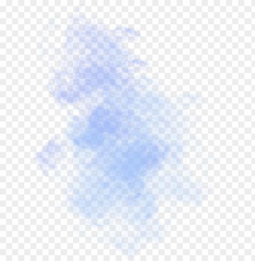 free PNG fog clipart mist - sky PNG image with transparent background PNG images transparent