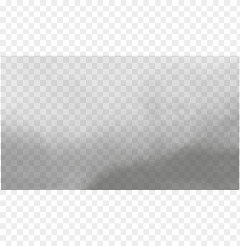 free PNG fog png free download on mbtskoudsalg image download - fog PNG image with transparent background PNG images transparent
