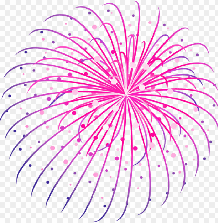 free PNG fogos de artificios PNG image with transparent background PNG images transparent