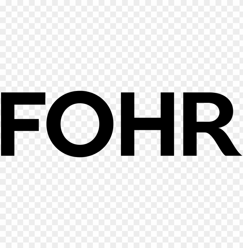 free PNG fohr card logo PNG image with transparent background PNG images transparent