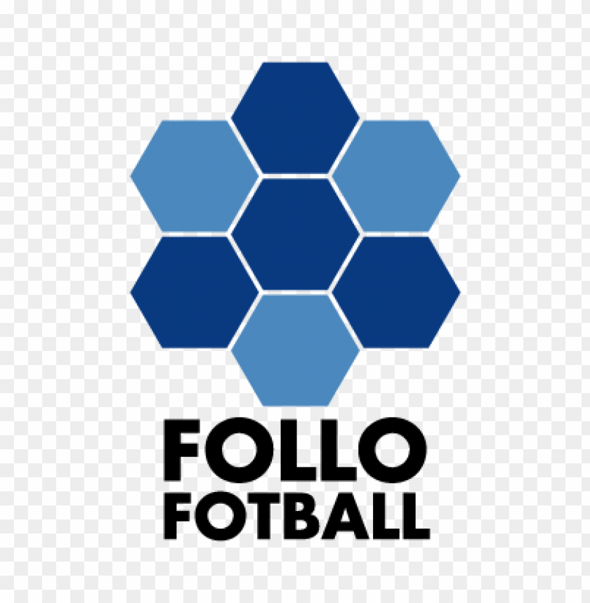 free PNG follo fk vector logo PNG images transparent