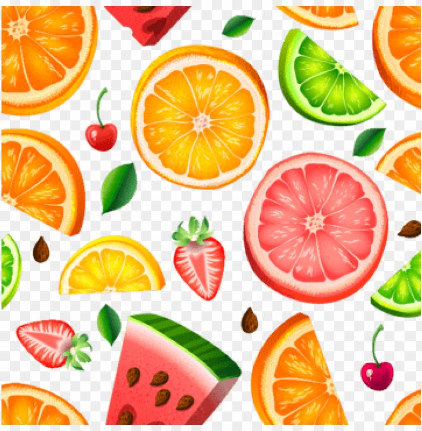 free PNG fondos de frutas PNG image with transparent background PNG images transparent