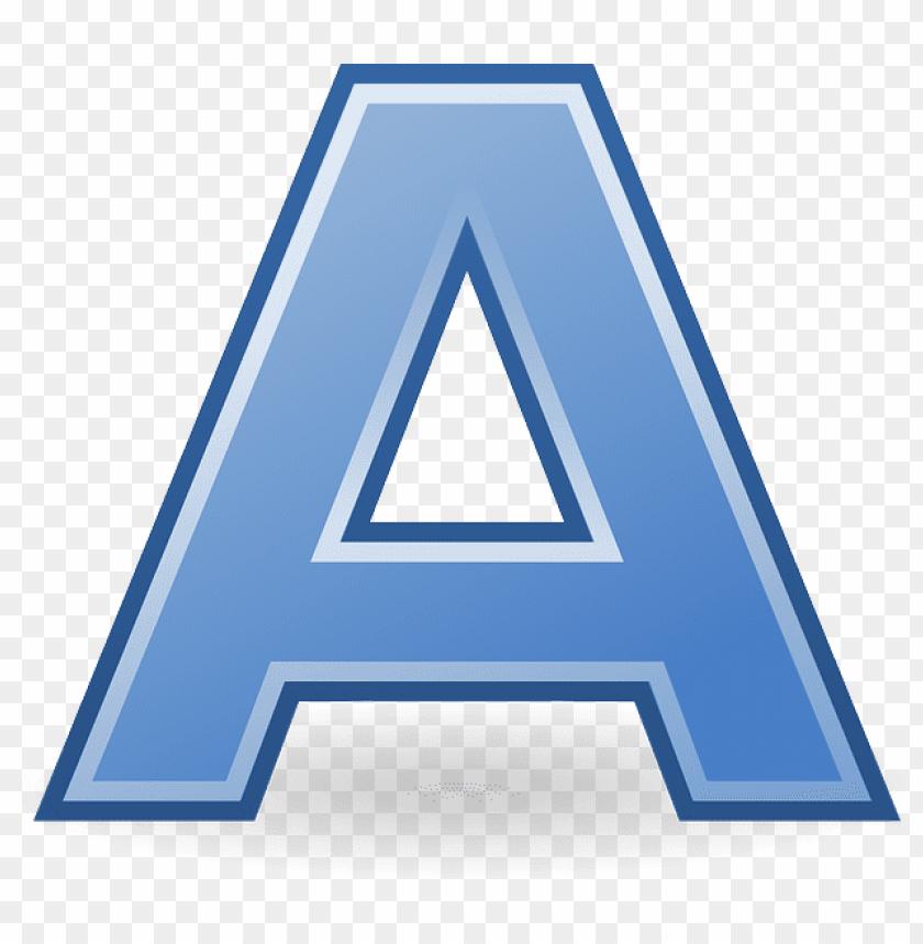 Letter English alphabet, alphabet transparent background PNG clipart |  HiClipart