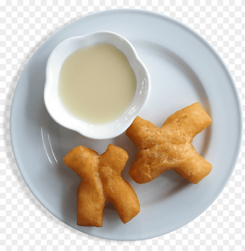 free PNG food PNG image with transparent background PNG images transparent