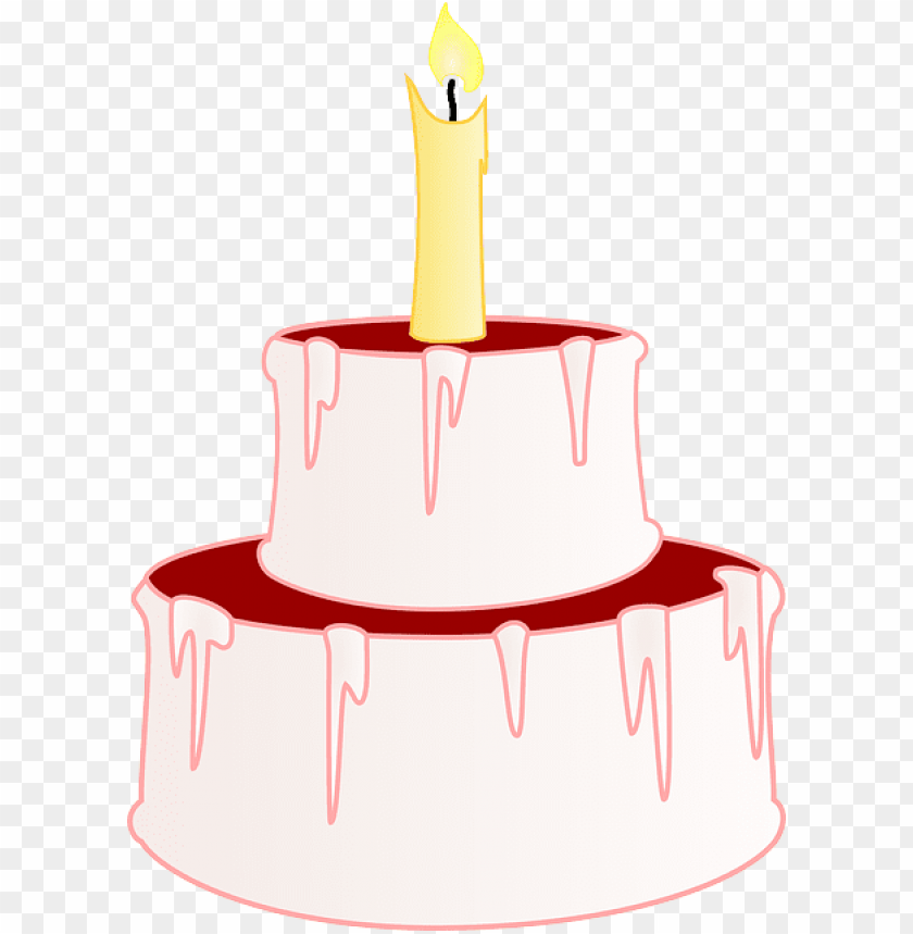 free PNG food, cake, free, desserts, birthday, etienne, party - birthday cake PNG image with transparent background PNG images transparent