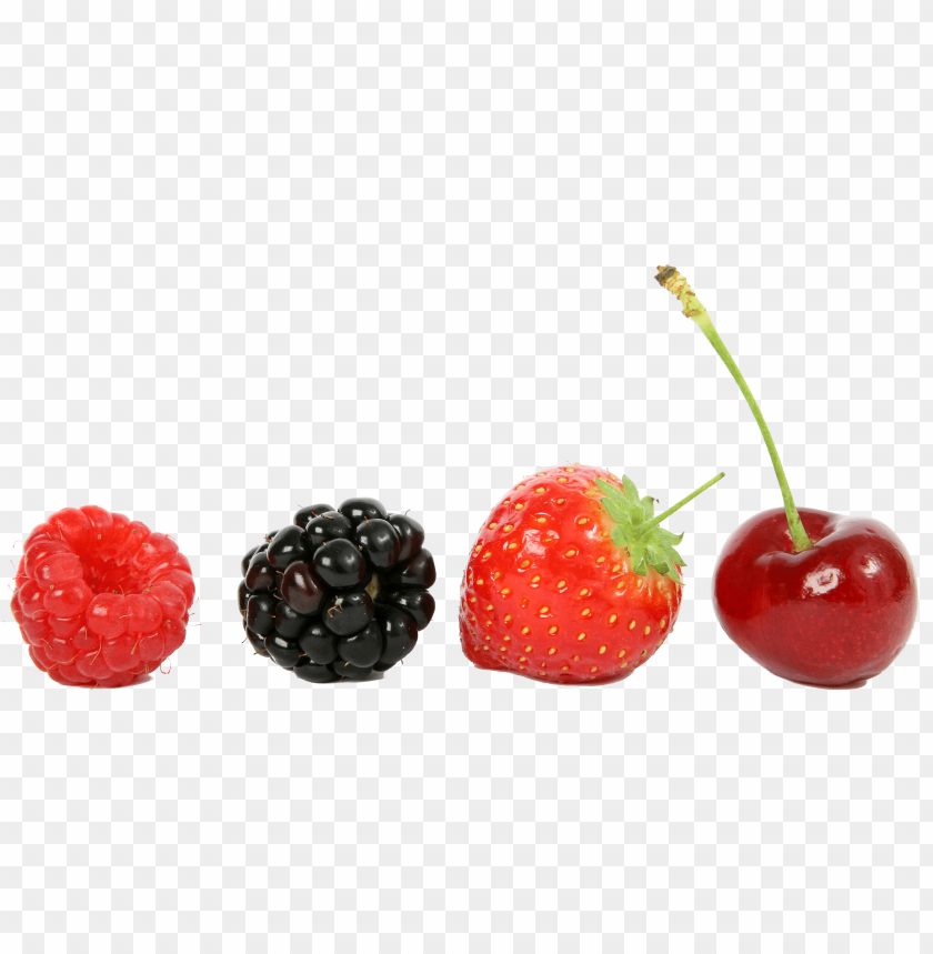Download food fruits png images background@toppng.com