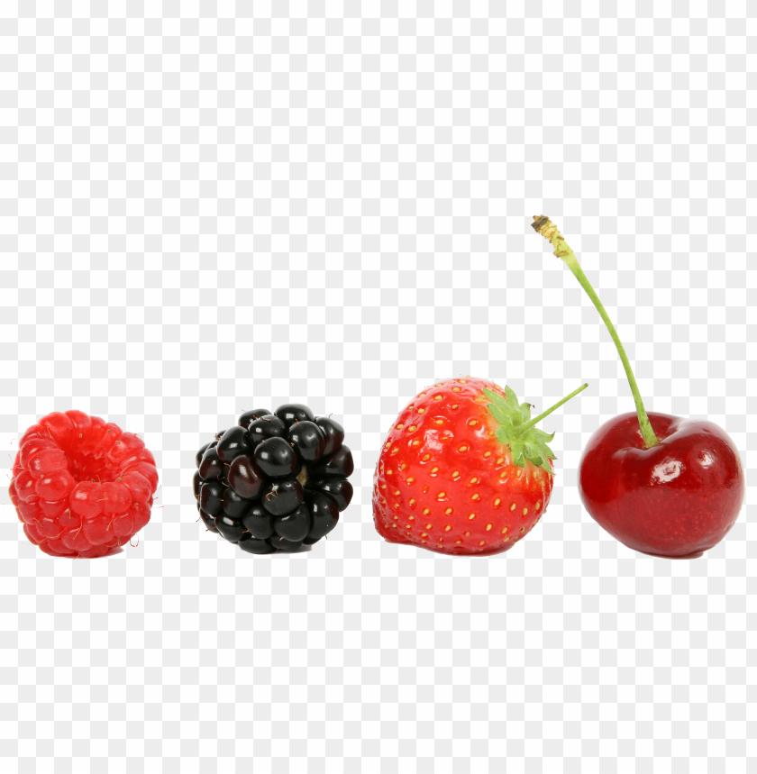 free PNG Download food fruits png images background PNG images transparent