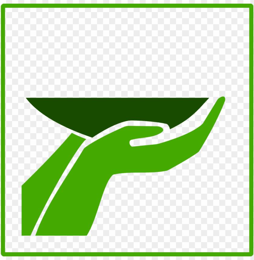 free PNG food icon greenorganic food computer icons - give food icon png - Free PNG Images PNG images transparent