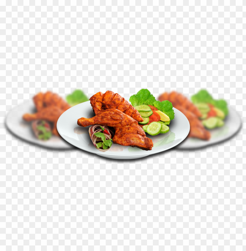 free PNG food png image with transparent background - indian restaurant food PNG image with transparent background PNG images transparent