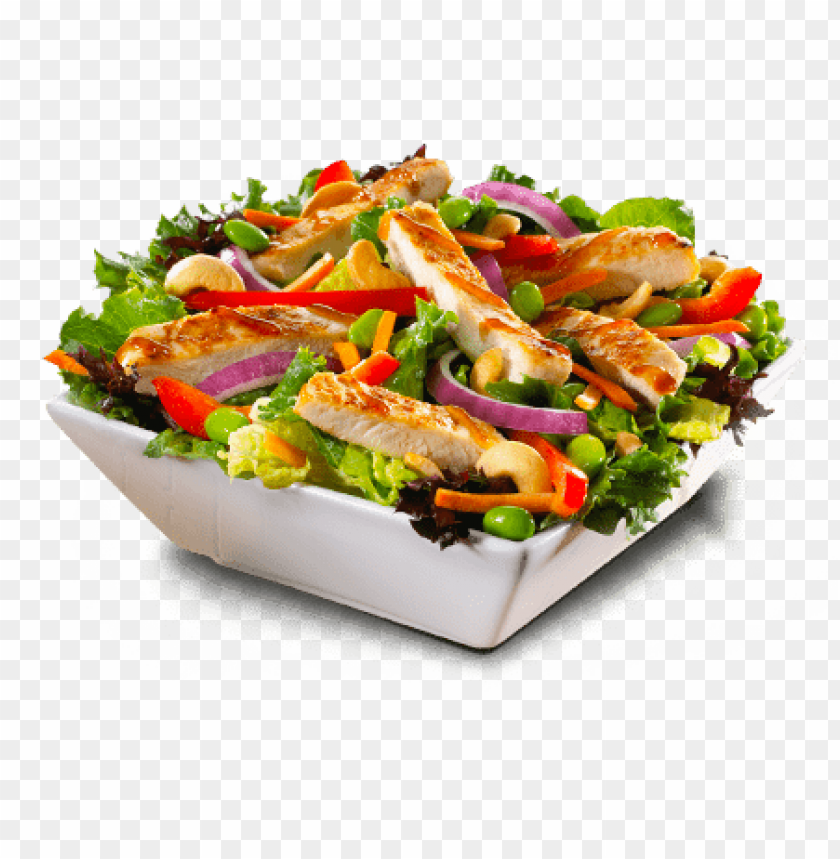 free PNG food png salad as a healthy food - ketogenic vegan: 50 healthy & delicious recipes PNG image with transparent background PNG images transparent