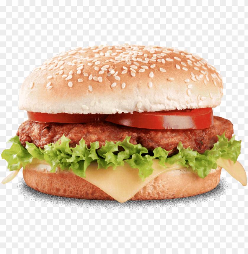 free PNG Download food s png images background PNG images transparent