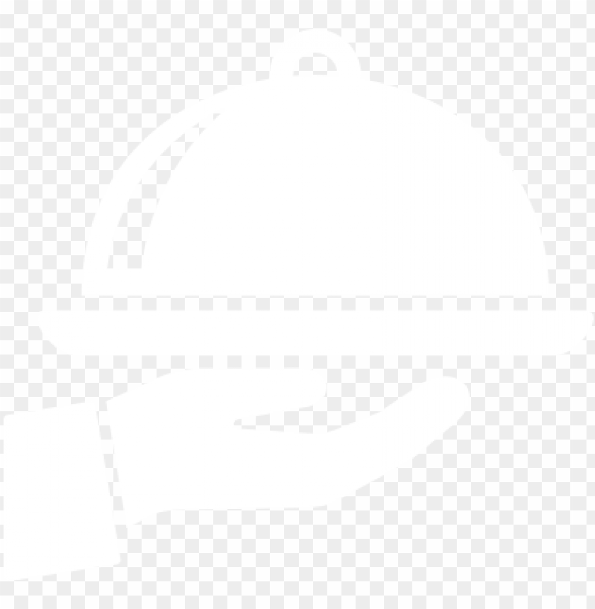 free PNG food service icon png - food server icon PNG image with transparent background PNG images transparent