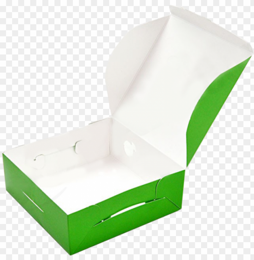 free PNG food side lock 6 corner - chair PNG image with transparent background PNG images transparent