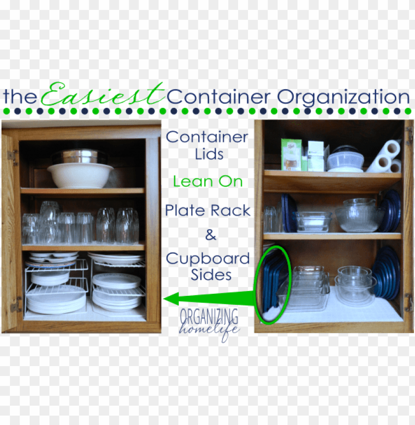 free PNG food storage containers PNG image with transparent background PNG images transparent