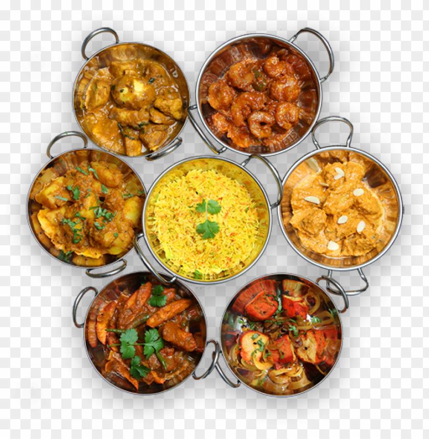free PNG food vendor - indian food PNG image with transparent background PNG images transparent