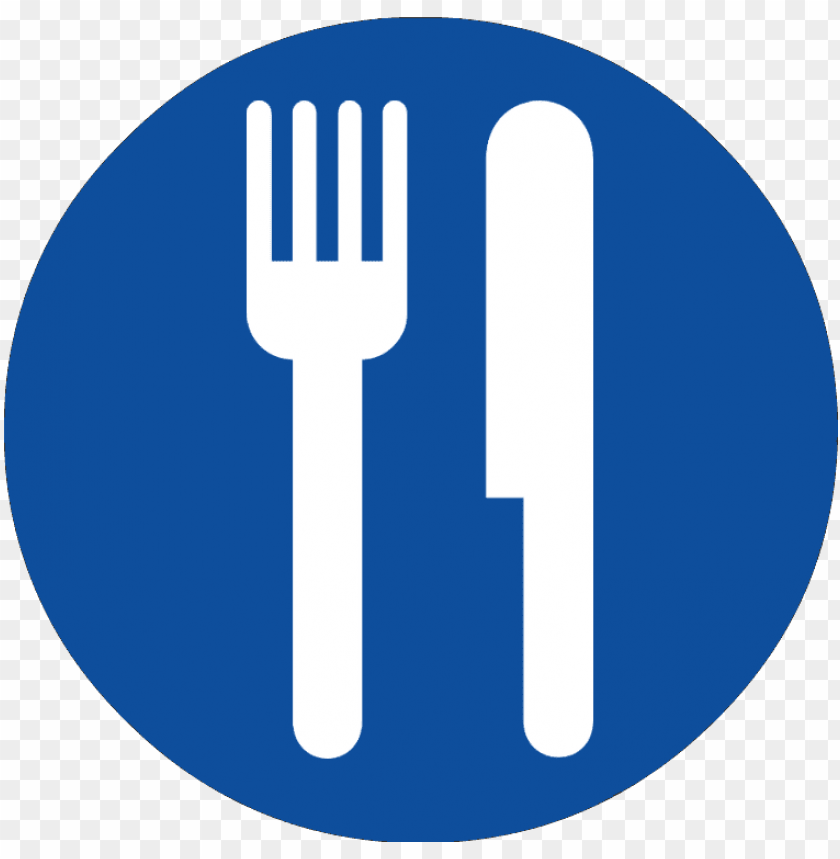 free PNG food/service appetizers are included and will be served - food icon png red PNG image with transparent background PNG images transparent
