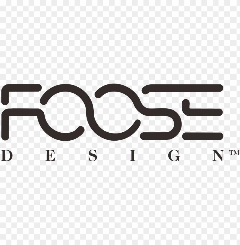 free PNG foose design logo vector format cdr ai eps svg pdf - foose desi PNG image with transparent background PNG images transparent