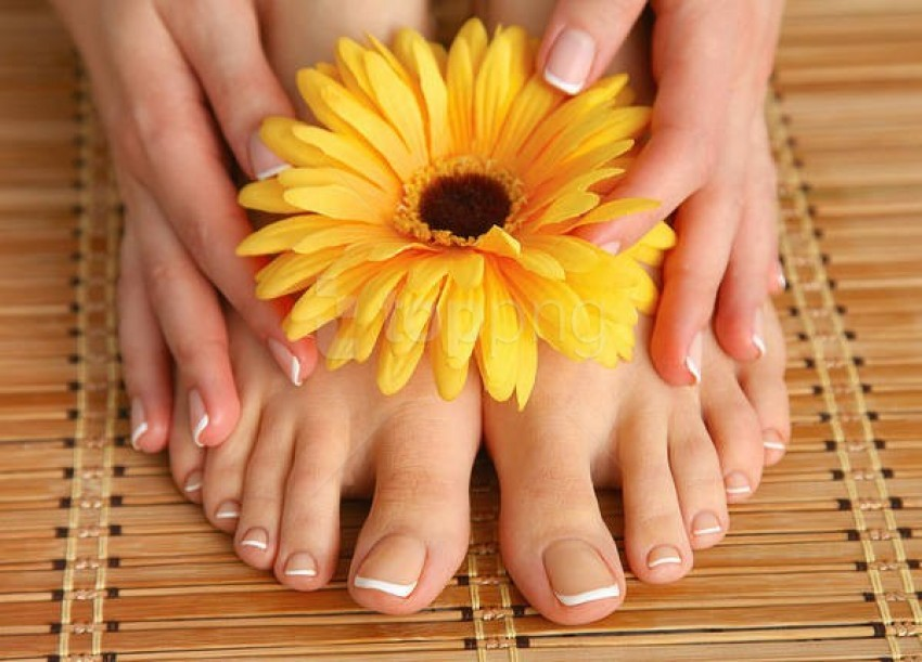 free PNG foot therapy background best stock photos PNG images transparent