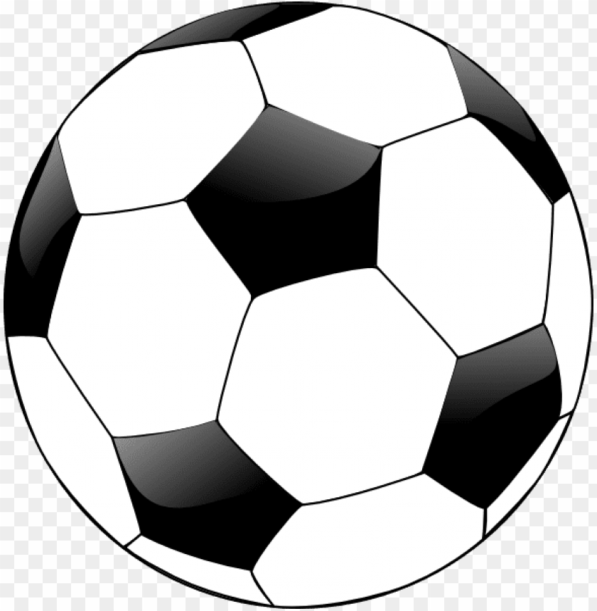 free PNG football PNG image with transparent background PNG images transparent
