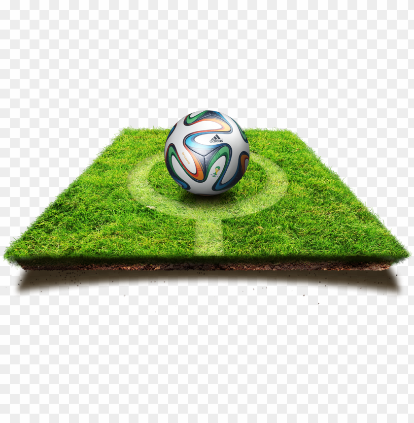 free PNG football field vector free download - football field PNG image with transparent background PNG images transparent