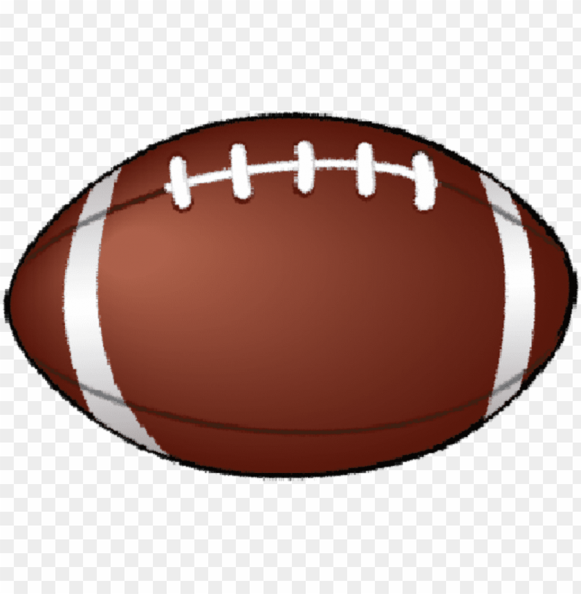 free PNG football - football - ball PNG image with transparent background PNG images transparent