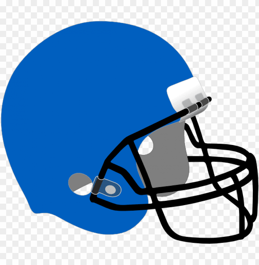 free PNG football helmet png picture - football helmet clipart transparent PNG image with transparent background PNG images transparent