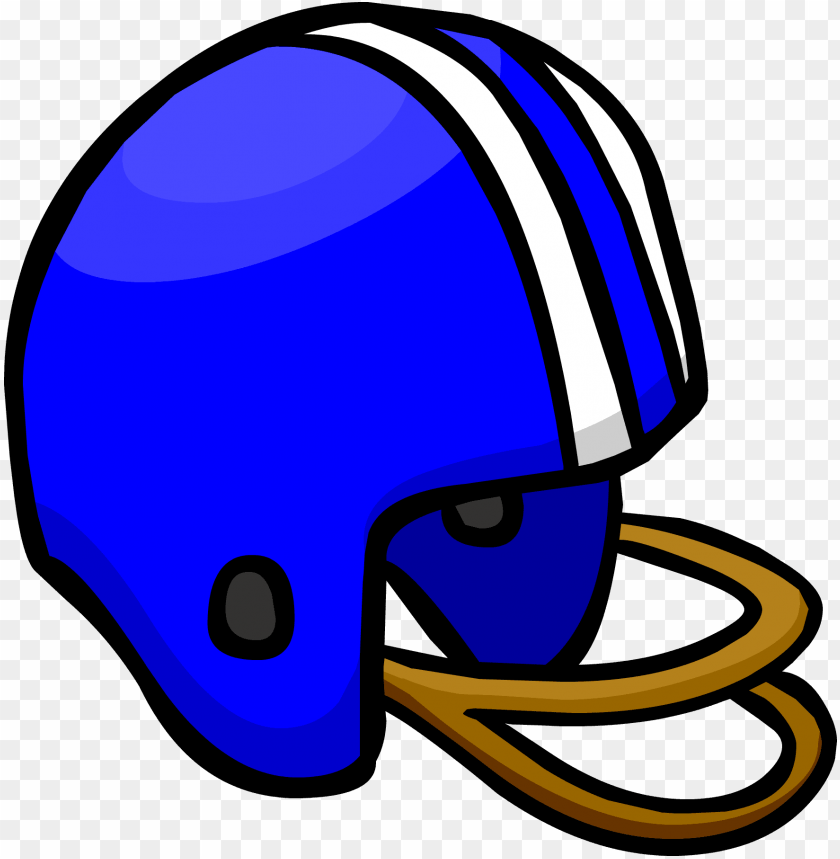free PNG football helmets PNG image with transparent background PNG images transparent
