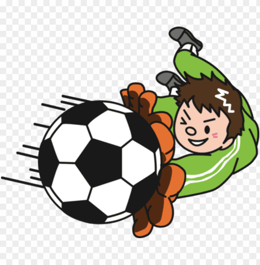 Football Hobbyturnier Sports Goal Soccer Ball Png Image With Transparent Background Toppng
