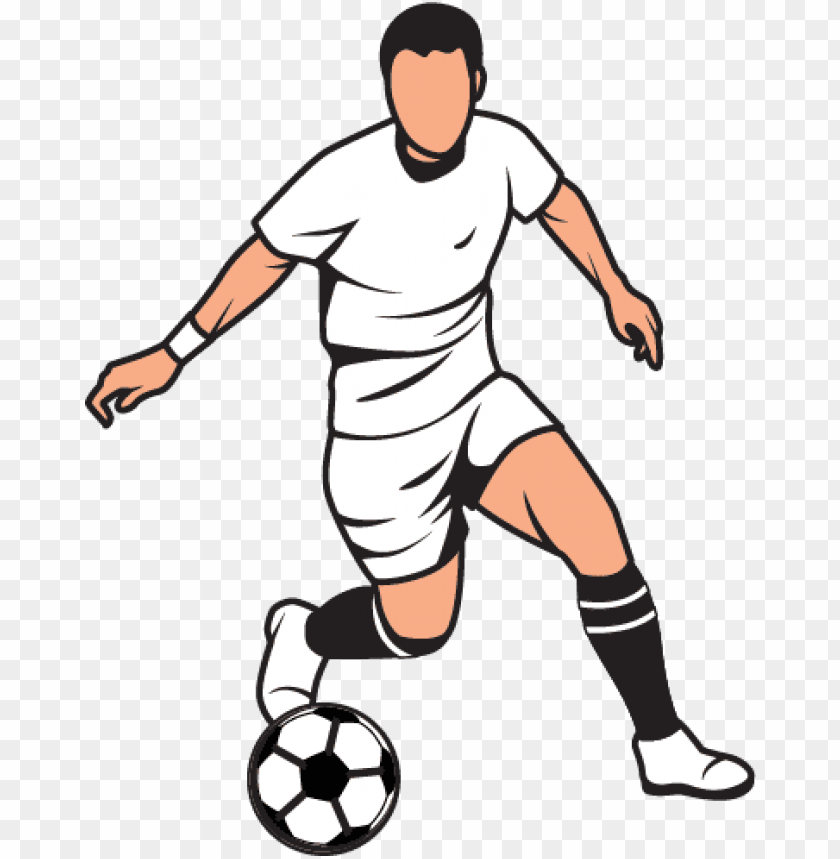 free PNG football player PNG image with transparent background PNG images transparent