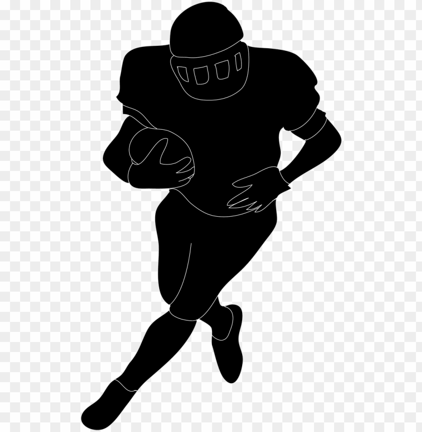 free PNG football playerno background PNG image with transparent background PNG images transparent