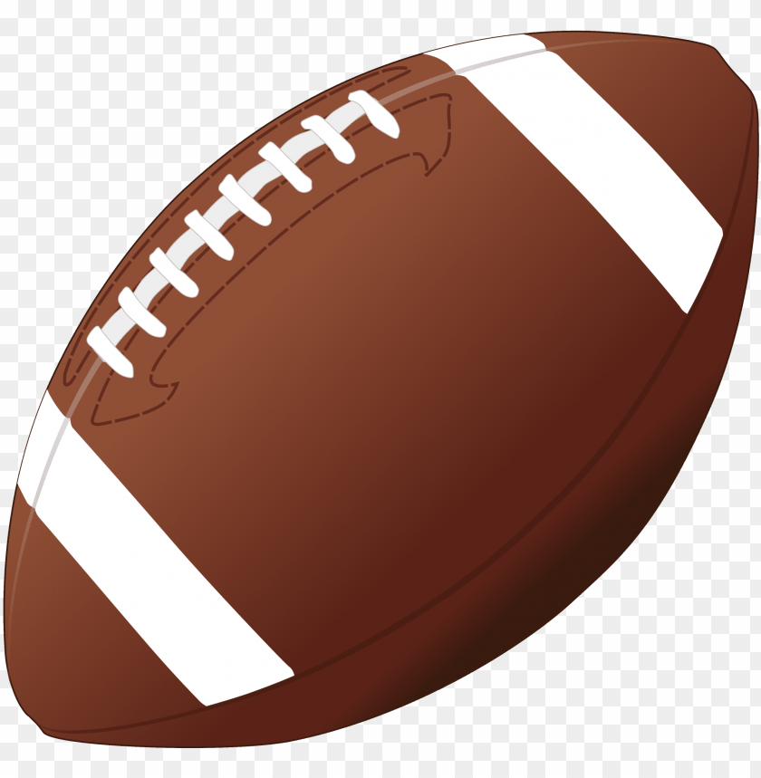 free PNG football transparent PNG image with transparent background PNG images transparent