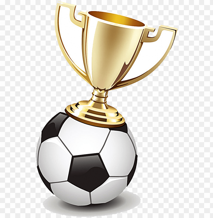 free PNG football trophy fifa world cup clip art football cupfootballcupcreative - usa women's soccer throw blanket PNG image with transparent background PNG images transparent