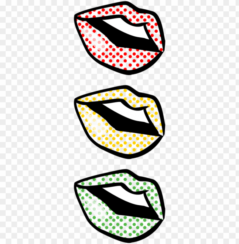 Footwear Clipart Pop Art Drawing Lip Art Pop Png Pop Art Png Image With Transparent Background Toppng Kisses & lips brushes pop art bubbles ps brushes toppng