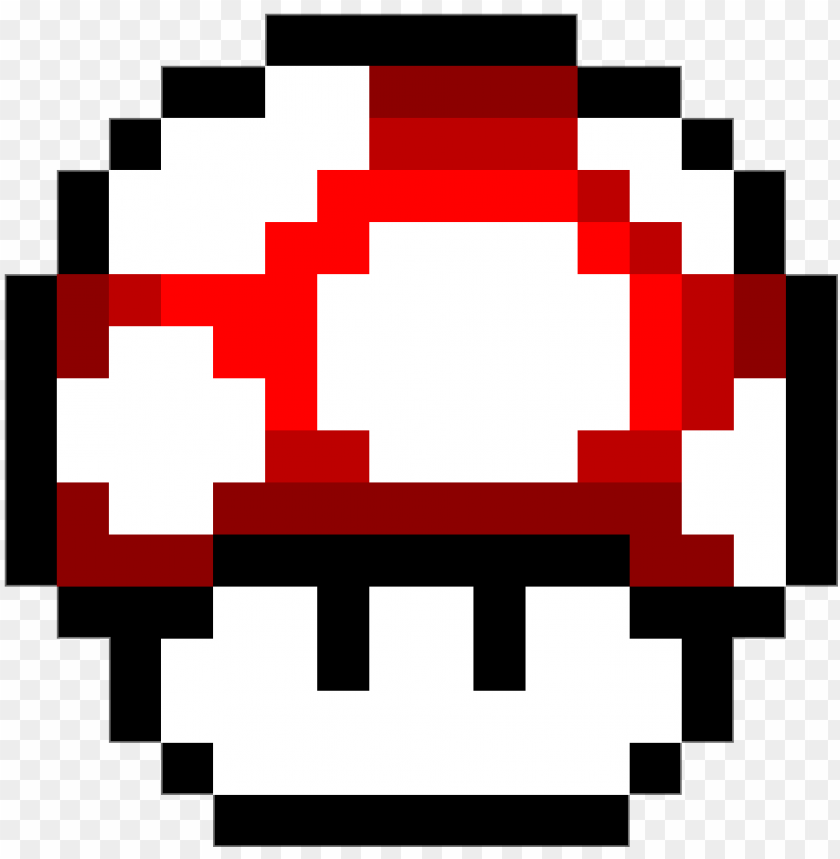 For A Moment I Felt Like I Had Discovered The Place Super Mario
