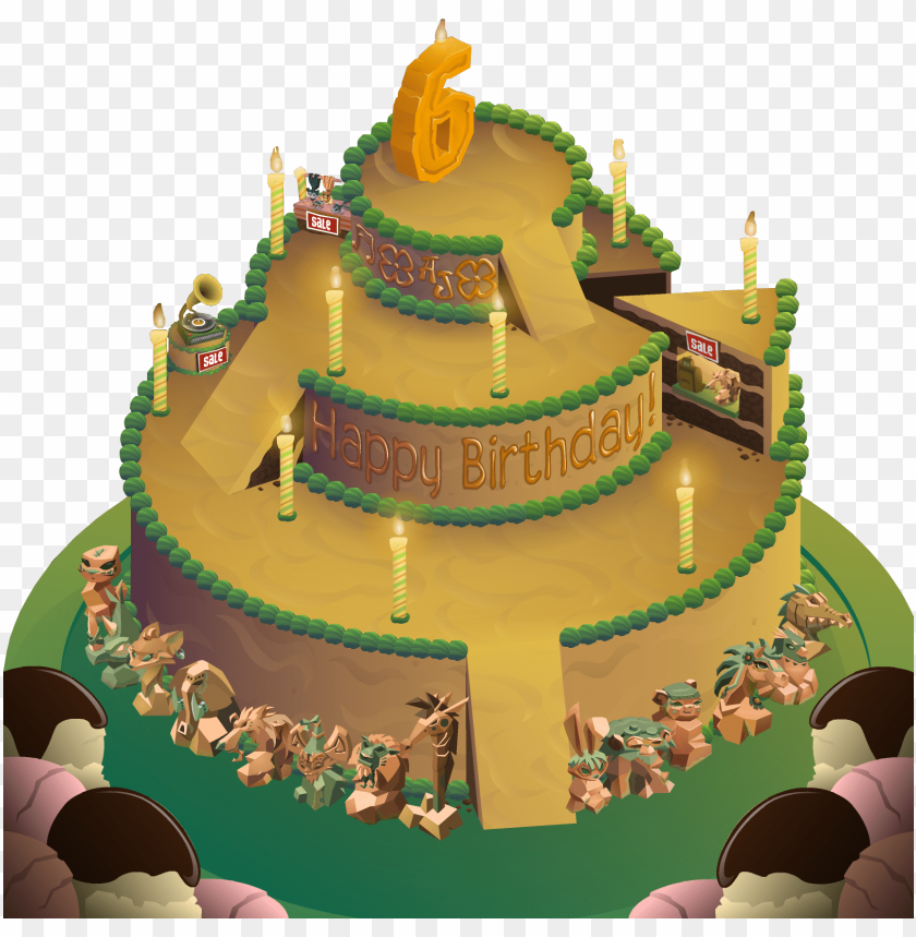 free PNG for cb birthdays PNG image with transparent background PNG images transparent