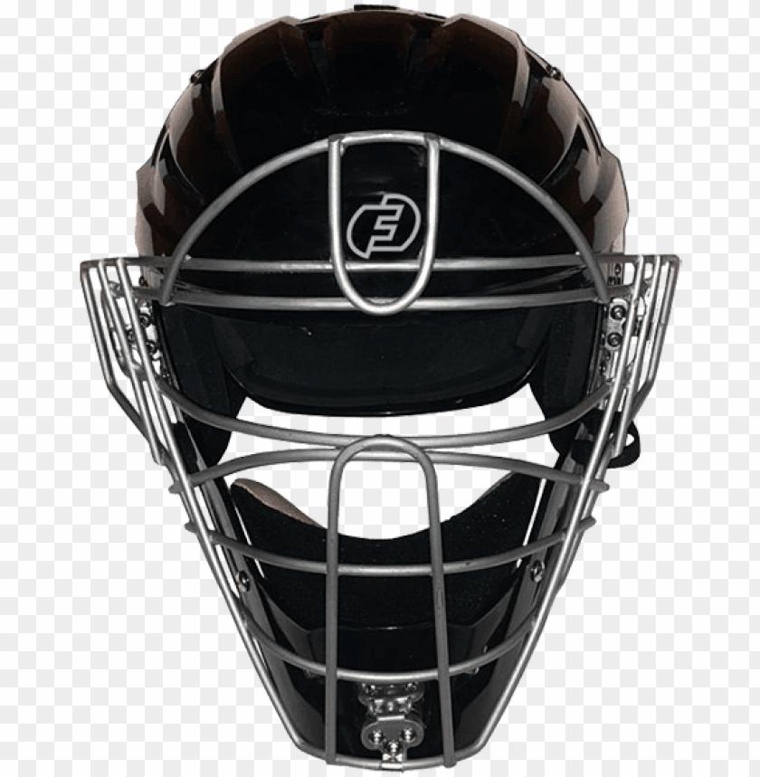 free PNG force 3 defender hockey style mask - force 3 pro gear hockey style mask adult PNG image with transparent background PNG images transparent