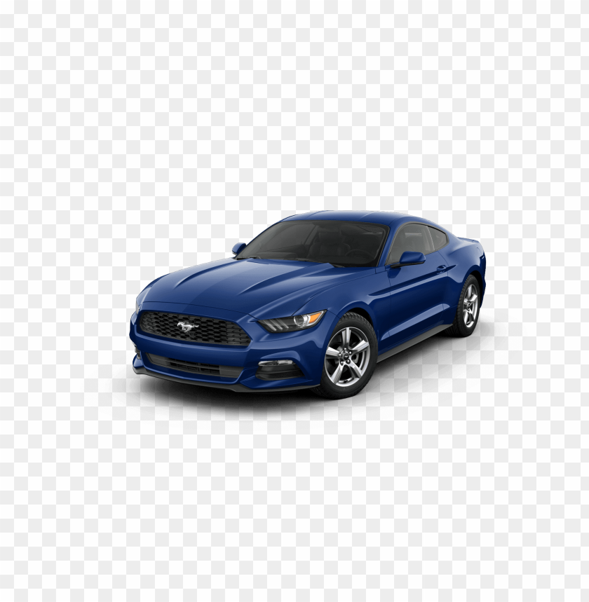 free PNG Download ford mustang clipart png photo   PNG images transparent
