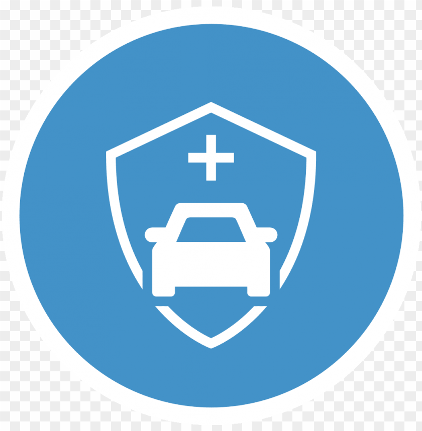 free PNG ford protect icon -icon vector png - Free PNG Images PNG images transparent