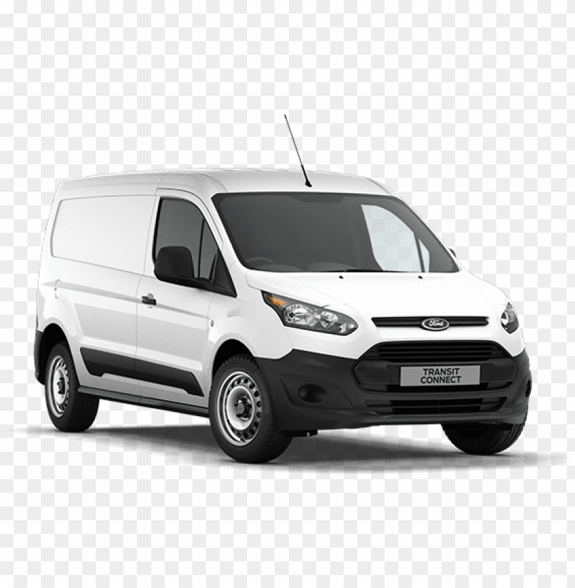 free PNG ford transit connect kombi PNG image with transparent background PNG images transparent