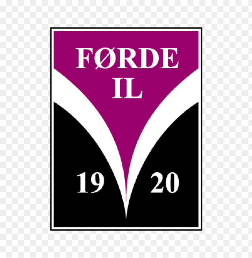 free PNG forde il vector logo PNG images transparent
