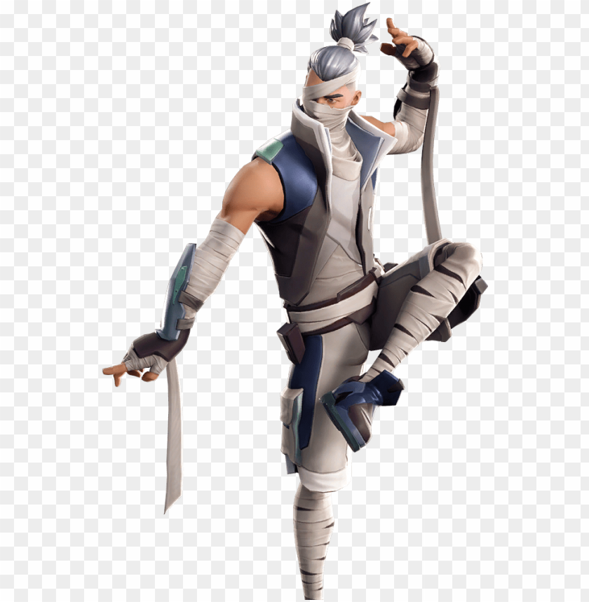Fortnite Kenji New Kuno Skin Fortnite Png Image With Transparent Background Toppng Please credit back to fnbr.co if you use any of these images. new kuno skin fortnite png image with