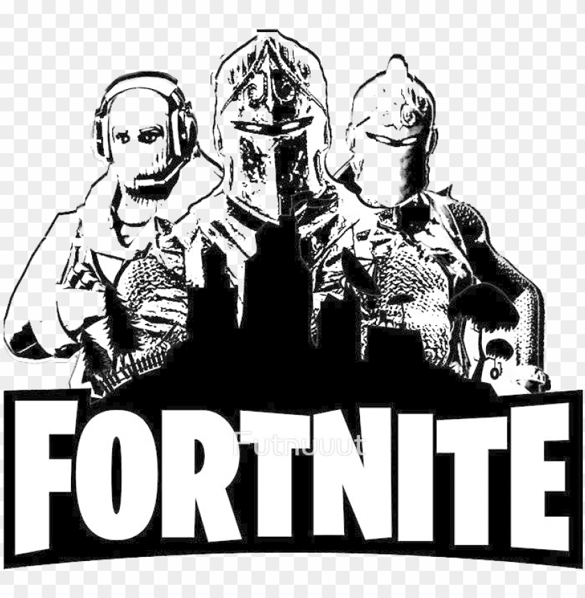 free PNG fortnite logo png images - epic games fortnite pc dvd game PNG image with transparent background PNG images transparent