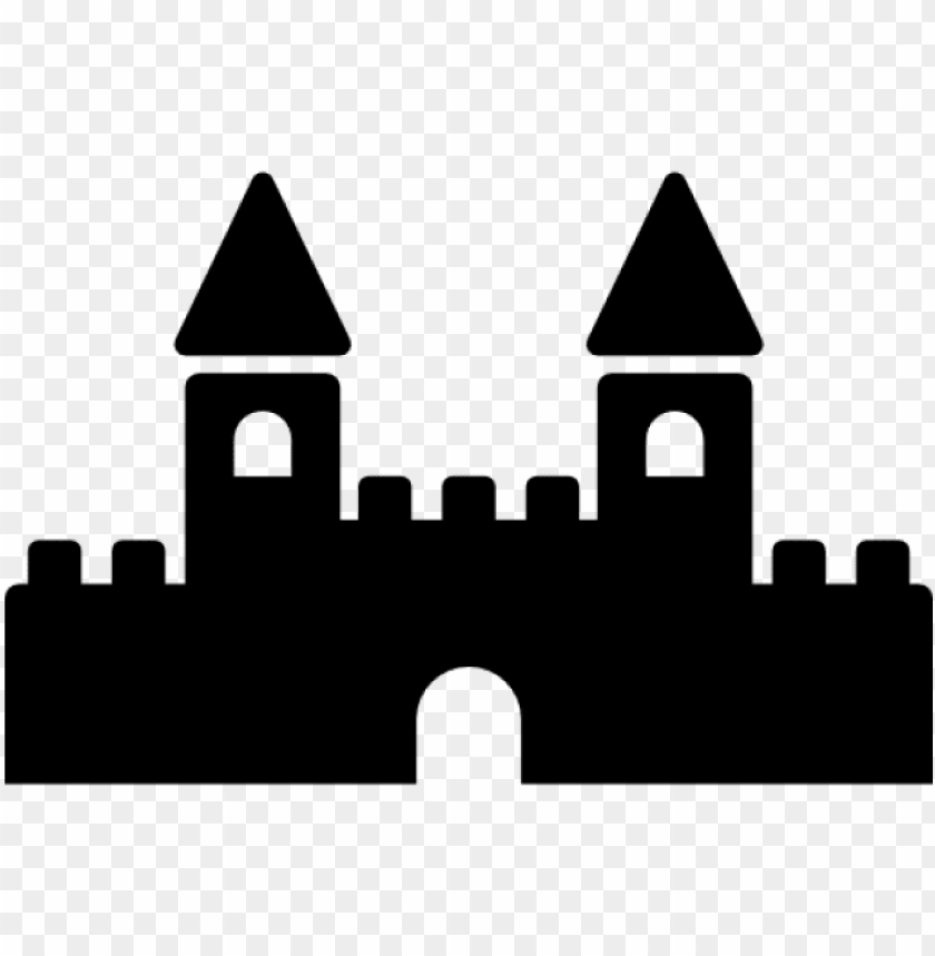 free PNG fortress clipart medieval castle wall - medieval city ico PNG image with transparent background PNG images transparent