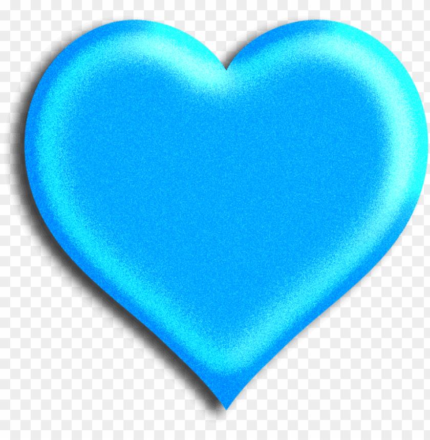 free PNG Фотки colores, corazones, corazón feliz, mi corazón, - the caring community of ct PNG image with transparent background PNG images transparent