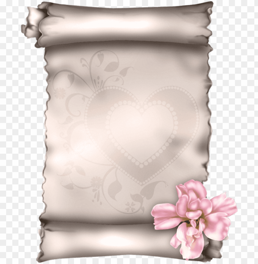 free PNG Фотки paper illustration, note paper, paper background, - Фон Для Текста Свиток PNG image with transparent background PNG images transparent